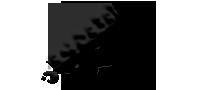 اوزون برون | ماهی سوروگا | خاویار سوروگا | مرجع خرید و فروش ماهی خاویاری
