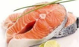 تولید ماهی اوزون برون