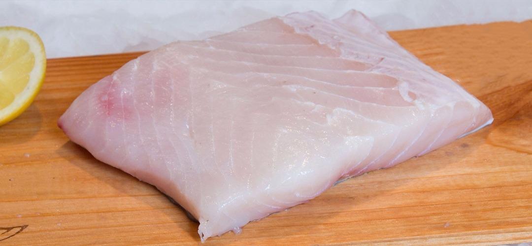 خرید گوشت ماهی اوزون برون پرورشی