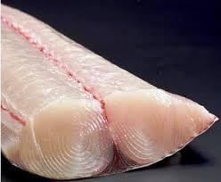 عرضه انواع گوشت خاویاری عمده در بازار