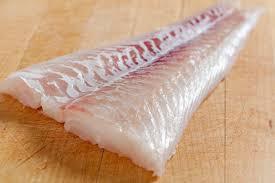 محصولات گوشتی ماهیان خاویاری